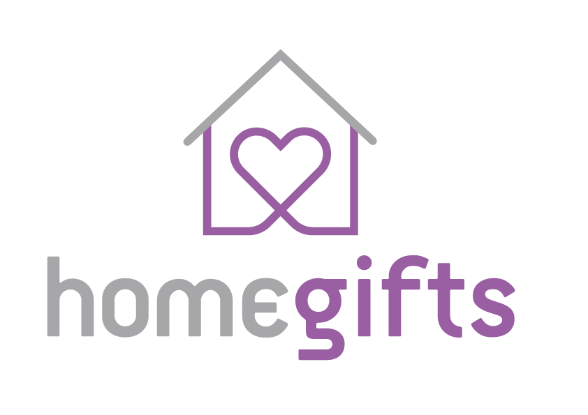 Homegifts